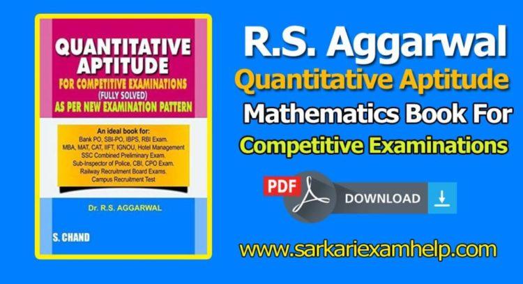 mathematics of finance 7th edition pdf