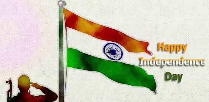 Happy Independence Day 2021 | स्वतंत्रता दिवस 15 August