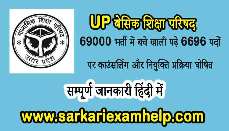69000 shikshak bharti latest news today